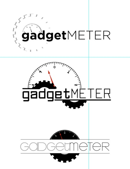 gadgetmeter